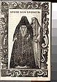 De gli habiti antichi et moderni di diversi parti del mondo, libri due ... MET DP155737r1M 50EE.jpg