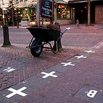 De grens van Baarle.jpg