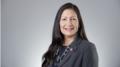 Deb Haaland portrait from website 2019.png
