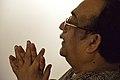 Debabrata Chakrabarti - Kolkata 2015-07-28 3280.JPG