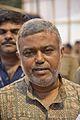 Debasish Kumar - Kolkata 2015-10-22 6639.JPG