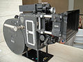 Debbie Reynolds Auction - Mitchell VistaVision Model V-V 35mm motion picture camera circa 1953-54 (2).jpg