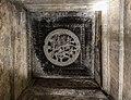 Decorated Ceiling of Lakshmi Devi Temple, Doddagaddavalli.jpg