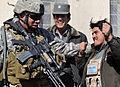Defense.gov News Photo 100215-F-8115W-002.jpg