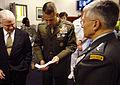 Defense.gov photo essay 070510-F-0193C-019.jpg