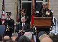 Defense.gov photo essay 070911-N-2855B-054.jpg