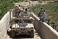 Defense.gov photo essay 090807-M-7825S-231.jpg