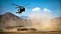 Defense.gov photo essay 090902-A-6365W-025.jpg