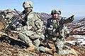 Defense.gov photo essay 110512-F-CU844-233.jpg