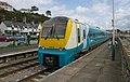 Deganwy railway station MMB 01 175113.jpg