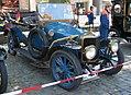 Delage BI 1915 (02).JPG