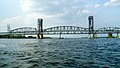 Delair Railroad Bridge 20100603-jag9889.jpg