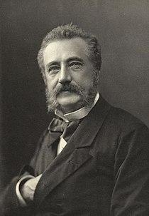 Delattre, Paul-Eugène (phot. Marius).jpg