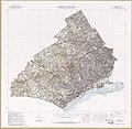 Delaware County, Pennsylvania LOC 92683909.jpg