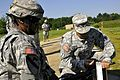Delaware National Guard 2014 annual training 140616-Z-ZB970-034.jpg