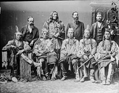 Delegation of Crow Chiefs.jpg