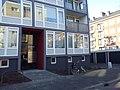 Delft - 2013 - panoramio (819).jpg