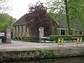 Delft - Marlothoeve.jpg