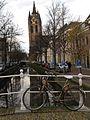 Delft nov2010 164 (8337218297).jpg