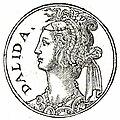 Delilah (biblical figure).jpg