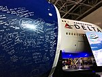 Delta 747 Farewell Tour at MSP (38306683405).jpg