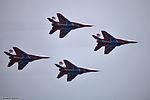 Demo flights in Kubinka (553-13).jpg