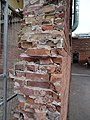 Demolition of the rear of a historic building on Ontario, between Richmond and Adelaide, 2014 12 17 (8).JPG - panoramio.jpg