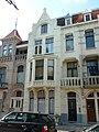 Den Haag - Laan van Meerdervoort 235.JPG