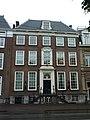 Den Haag - Lange Vijverberg 12.JPG