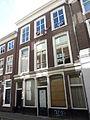 Den Haag - Raamstraat 51.JPG