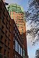 Den Haag - Zurichtoren (39835415881).jpg