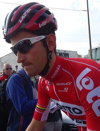 Denain - Grand Prix de Denain, 16 avril 2015 (B101).JPG