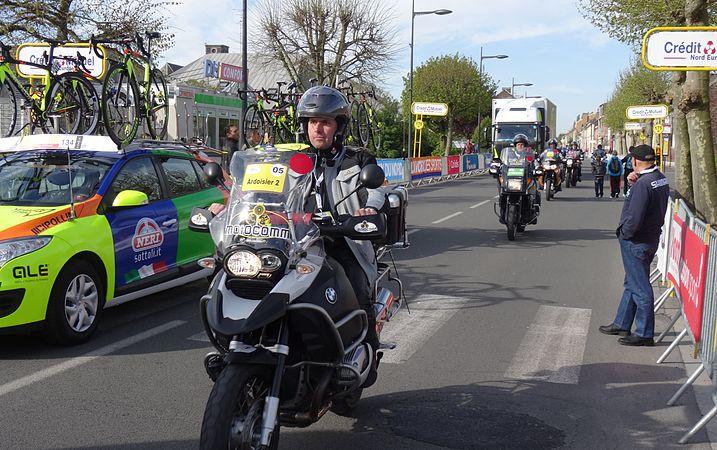 Denain - Grand Prix de Denain, le 17 avril 2014 (A001).JPG