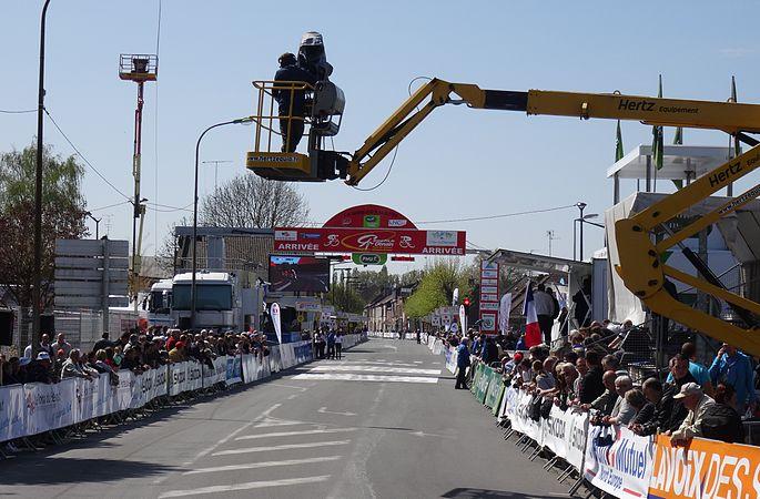 Denain - Grand Prix de Denain, le 17 avril 2014 (A398).JPG