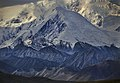 Denali as seen on a clear day in the fall on Wednesday, August 23, 2017. (0e89ab38-5f68-4d26-a9b5-e673388ae9fc).JPG