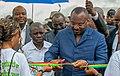Denis Christel Sassou Nguesso - 2018.jpg