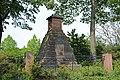 Denkmal Schlacht bei Seckenheim 01.jpg