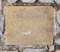 Denkstein Bamberger Str 18 (Wilmd) Alice Grünberg.jpg