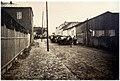 Deportacja jędrzejowskich Żydów do niemieckiego obozu zagłady w Trblince - 16.IX.1942.jpg