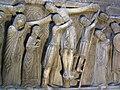 Deposizione dalla croce di benedetto antelami 09.JPG