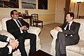 Deputy Prime Minister meeting Afghan Governor Mangal (5135676063).jpg