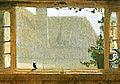 Der Portraitmaler (Ausschnitt 3).jpg