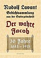 Der Wahre Jacob GS.jpg