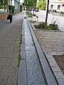 Der Wasserlauf - panoramio.jpg
