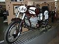 Derbi 4 392cc 1954 left.JPG
