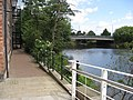 Derby - River Derwent - geograph.org.uk - 1362085.jpg