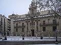 Derecho Valladolid 1.jpg
