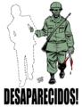 Desaparecidos.png