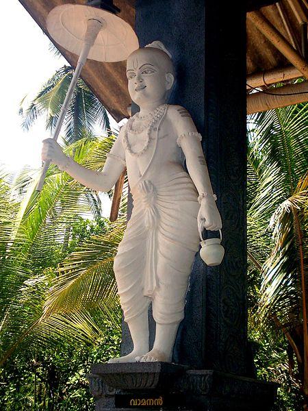 File:Deshaavathaaram5 vamanan.jpg