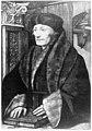 Desiderius Erasmus Wellcome M0002731.jpg